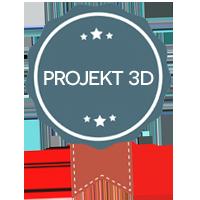 projekt3d